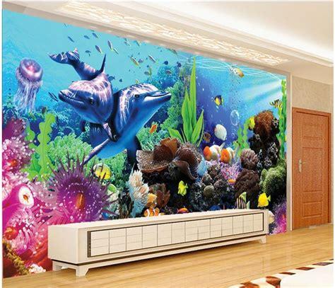 wall murals for cheap get cheap wall murals aliexpress alibaba