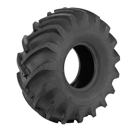 farmking tractor rear r 1 tires at simpletirecom image gallery tractor tires