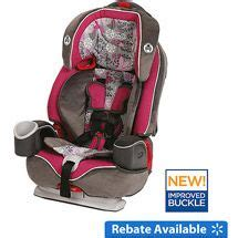 graco nautilus 3 in 1 car seat breakers baby travel systems car seats tips other day stuff