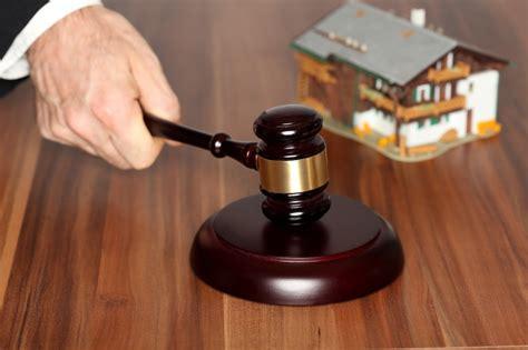 vendite all asta aste immobiliari differenza tra vendita con e senza incanto