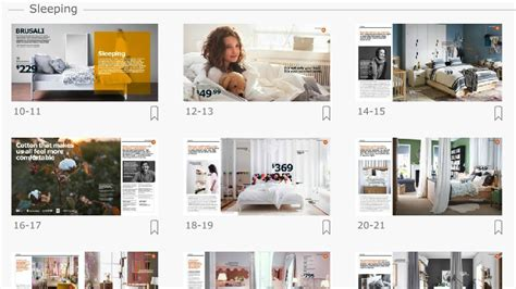 order ikea catalog related keywords suggestions for ikea online catalog