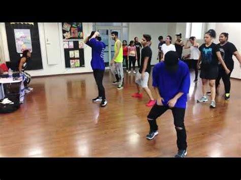despacito duet despacito duet best ever choreography on despacito by