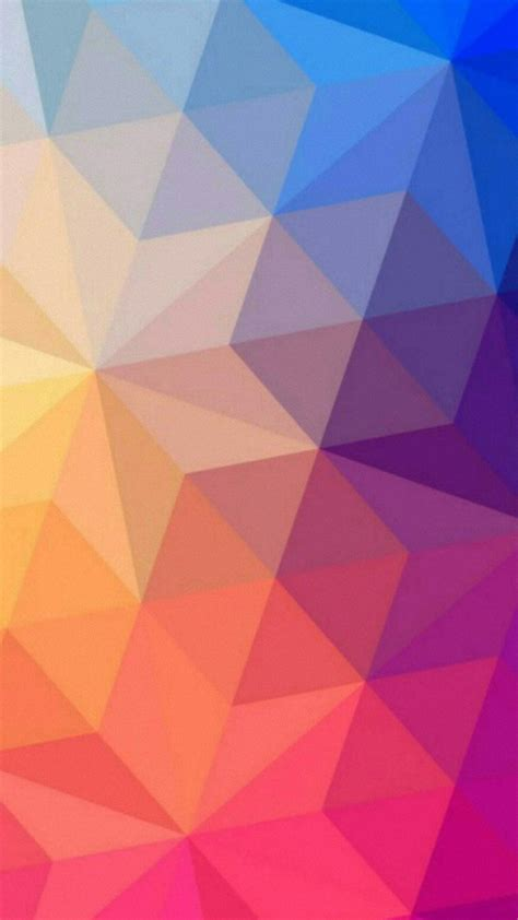 wallpaper abstrak samsung colour abstracts samsung galaxy wallpapers hd 540x960