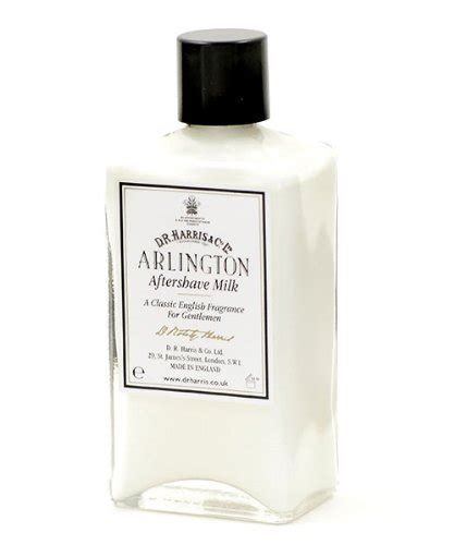 the best aftershave what s the best aftershave for ratings reviews