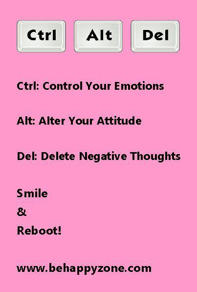 1000+ ideas about Positive Attitude on Pinterest ...