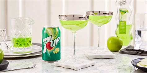 sour apple martini sour apple martini recipe 7up 174