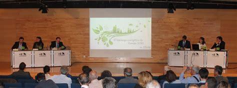 sector energ 233 tico eco2 crisis energtica respuestas a los retos energticos