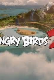 the angry birds movie dvd release date august 16 2016 the angry birds movie 2 dvd release date