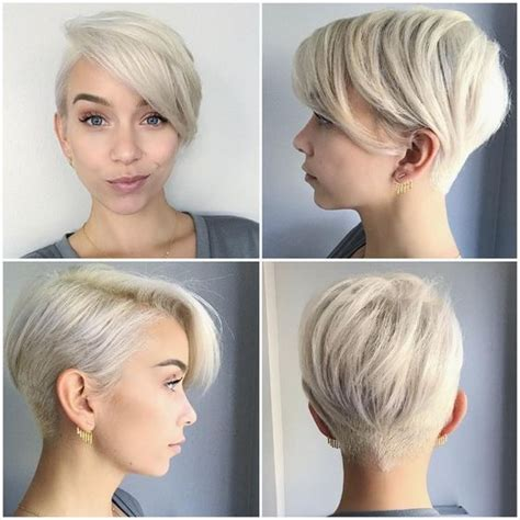 disconnected haircuts women short short hair wigs for women over 50 short hairstyle 2013