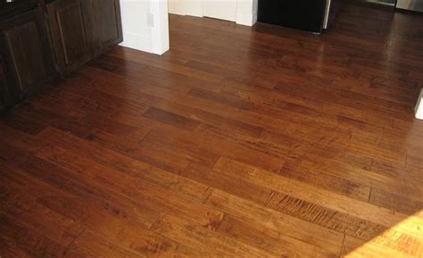 Wide Plank Wood Floors by Solid Wood Products Wide Plank Flooring Maple