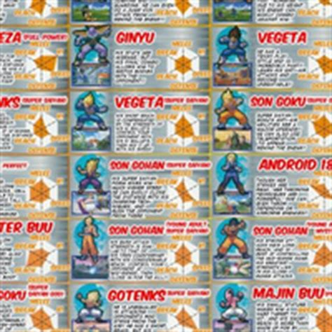 crunchyroll revelado el plantel completo de personajes