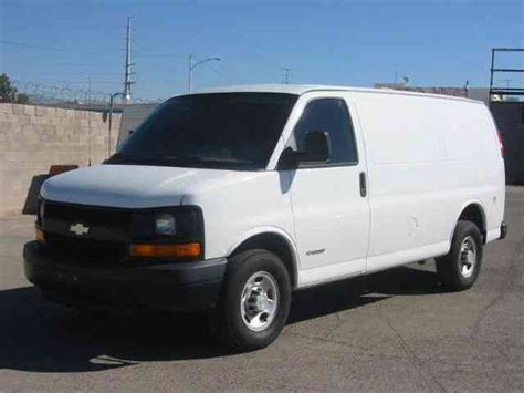 free online auto service manuals 2006 chevrolet express windshield wipe control service manual 2006 chevrolet express 2500 manual free sell used 2006 chevy express 2500 6