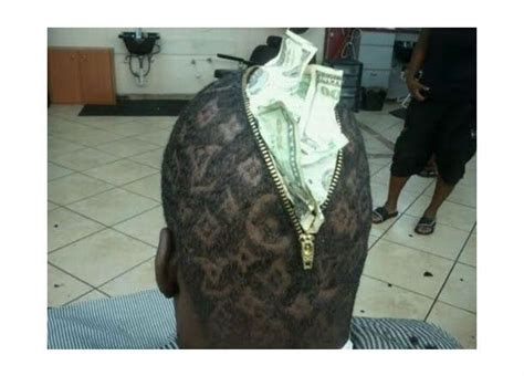 zip hair styl black ghetto hairstyles seen any other zip heavy