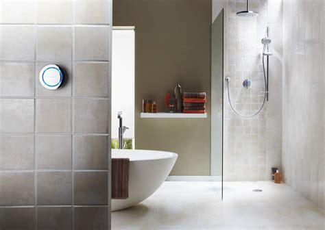bathroom use control 1000 images about bathroom ideas on pinterest