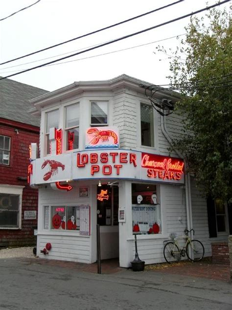 best town in cape cod 17 best images about new on vineyard