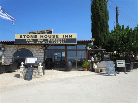 stone house inn stone house inn restaurant peyia omd 246 men om restauranger tripadvisor