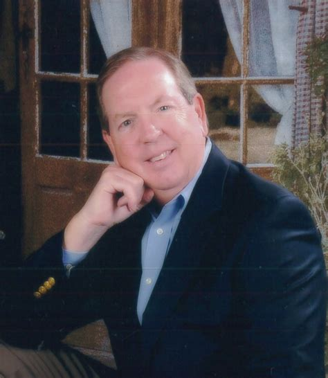 obituary of robert talton clayton funeral home and