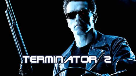 terminator apk terminator 2 apk for android apkhdmod