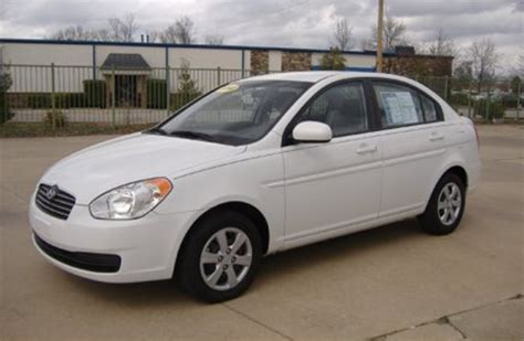 Best Used Fuel Efficient Cars by Best Fuel Efficient Used Cars 7000 Upcomingcarshq