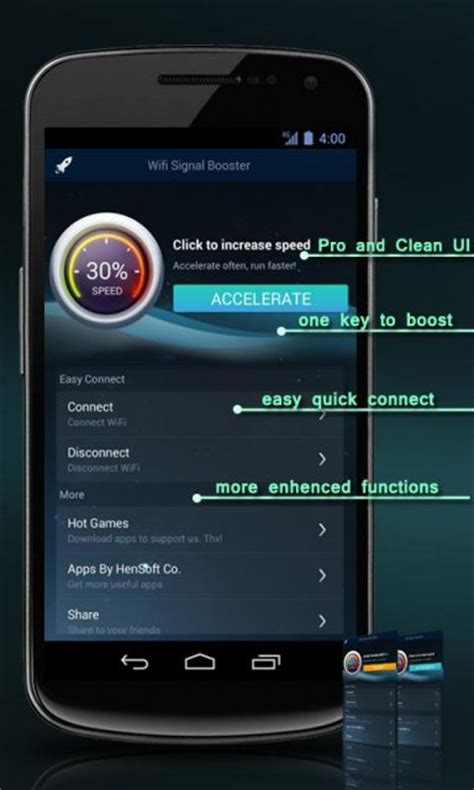 wifi booster android wifi booster apk for android aptoide