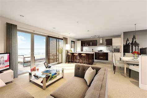 appartments brighton waiting magazine 187 new brighton s luxury showcase homes