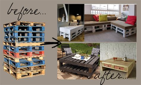 recycled furniture home decor interior design ta
