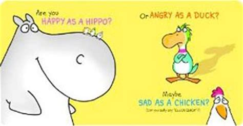 libro happy hippo angry duck happy hippo angry duck reviews edshelf
