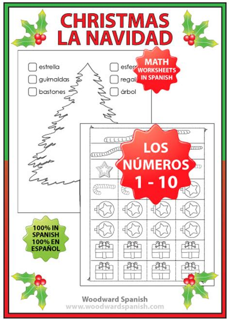 printable numbers 1 30 christmas search results for printable christmas numbers 1 30