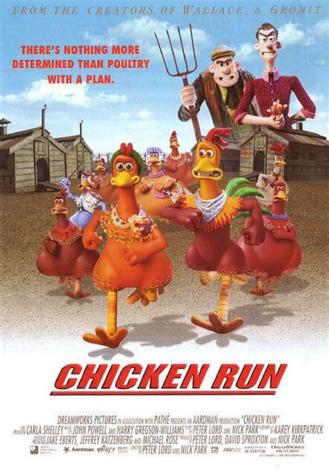 chicken run movie chicken run movieguide movie reviews for christians