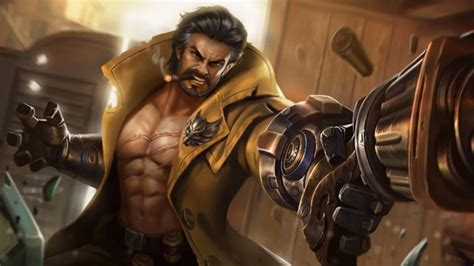 mobile legends best heroes the best heroes for each in mobile legends to get mvp