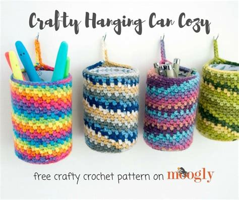 where in the bronx can i get crochet braids 200 best crafts with yarn images on pinterest crochet