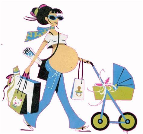 imagenes de wolverine bebe las 25 mejores ideas sobre mujer embarazada dibujo en
