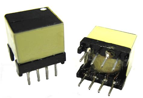 inductors and transformers power electronics inductors and transformers for si rf ics 28 images rf and power magnetics for critical