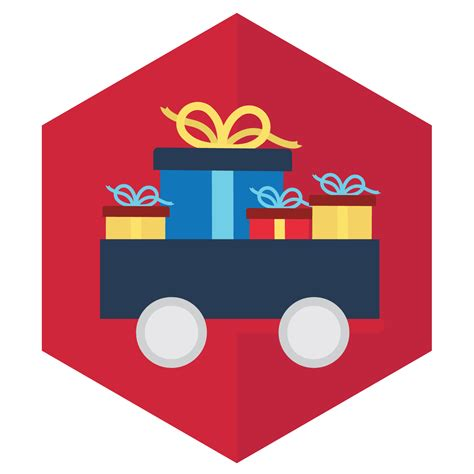 send a gift shopify archives captain up