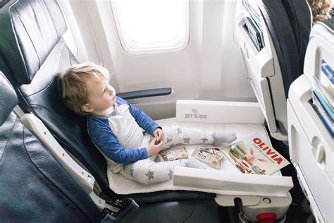 airplane travel gear for babies best travel gear for babies and toddlers giveaway
