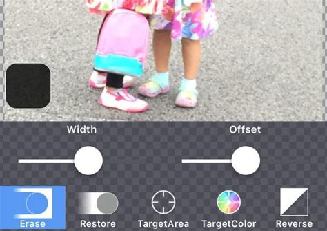 background eraser online how to remove an image background