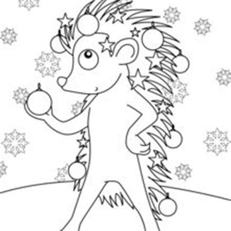 coloring book band weihnachtsbaumkugeln zum ausmalen ausmalbilder