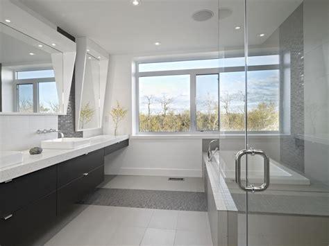 bathroom mirrors edmonton the double j habitat studio