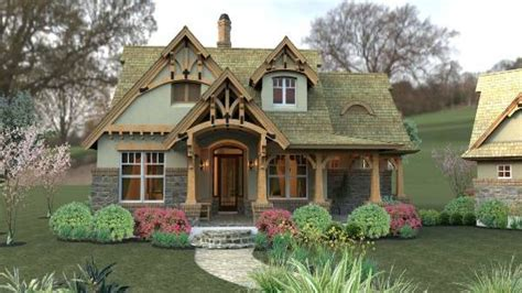 cottage and bungalow house plans small craftsman cottage house plans small cottages and