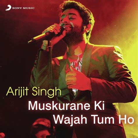 song by arijit 2017 essential android tips