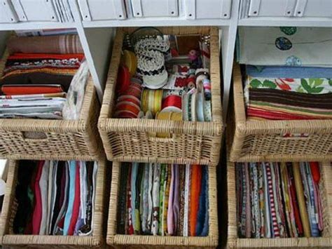 clever ideas  expand organize  closet space