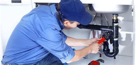 Plumbers In Plumbers Hove Blocked Drains Repair Hove Drainboss
