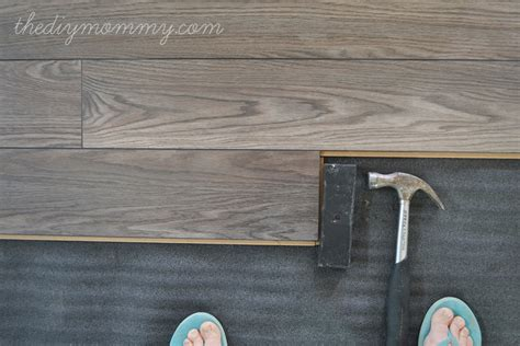 ikea laminate flooring canada ikea laminate flooring canada laplounge