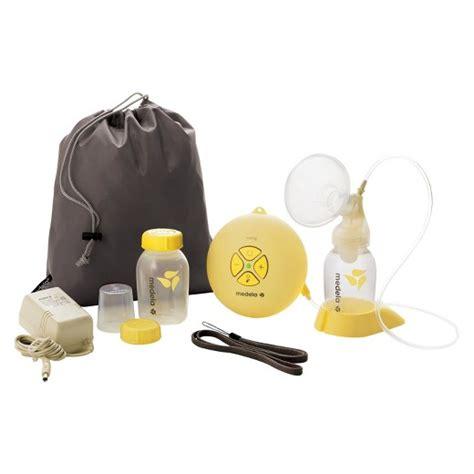 medela swing single electric breast pump reviews medela swing single electric breast pump set target