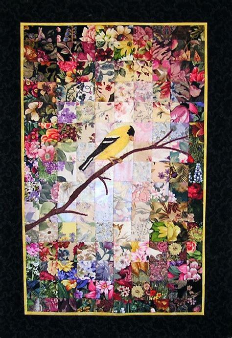 boekenkast quilt 25 best ideas about watercolor quilt on pinterest photo