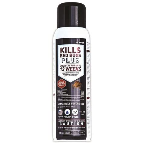 ideas  killing bed bugs  pinterest bed bugs bed bug spray  bed bugs treatment