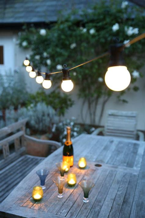 Outdoor Festoon Lights 25 Best Ideas About Festoon Lights On Pinterest Diy Festoon Lights Outdoor Lights Uk And