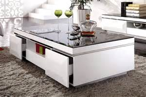 comment choisir sa table basse 01 d 233 co
