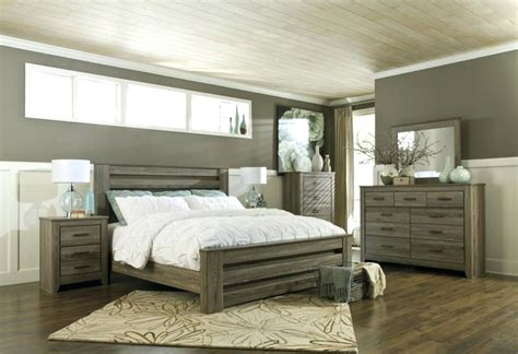 big bedroom furniture big lots bedroom furniture full size of big lots bedroom