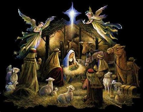 free christmas wallpapers of jesus in a manger 14 best images about manger on stables babies and crosses